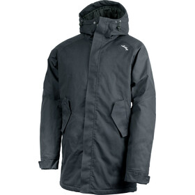 Lundhags M's Eein Parka Charcoal